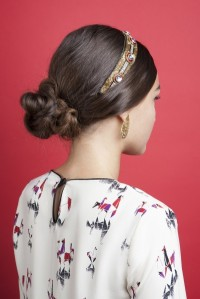 7-r29-fallhairaccessories-092613-229